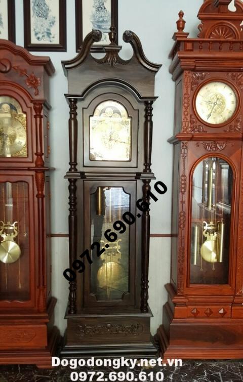 Quà biếu, quà tặng ý nghĩa, Đồng hồ chính hãng DH108